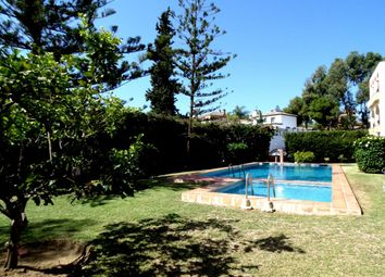 Thumbnail 2 bed property for sale in La Sierrezuela, 29651, Málaga, Spain