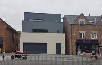 Thumbnail Commercial property for sale in 17 Hull Road, Anlaby, Hull, East Yorkshire