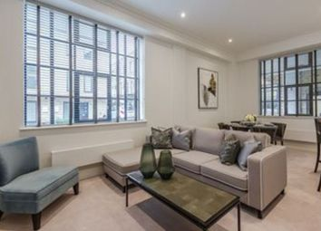 1 bed flat to rent in Rainville Road, London W6