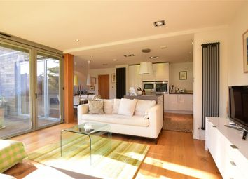 Thumbnail 5 bed detached house for sale in Withdean Avenue, Goring-By-Sea, Worthing, West Sussex