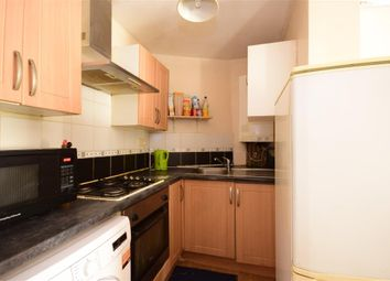 Thumbnail 1 bedroom end terrace house for sale in Stone Close, Dagenham, Essex