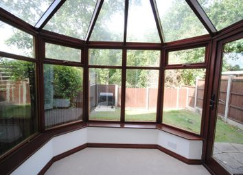 Thumbnail 3 bedroom mews house to rent in Sirl Cottages, Lower Village Road, Sunninghill