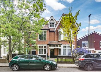 Thumbnail 1 bed flat for sale in Oakdale Road, Streatham