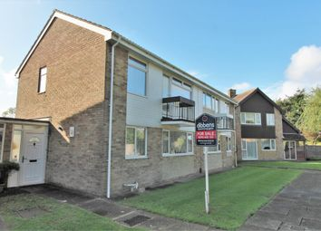 4 bed semi-detached house for sale in Teal Walk, Peel Common, Gosport PO13