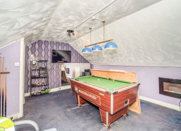 Thumbnail 3 bed end terrace house for sale in Old Road West, Gravesend