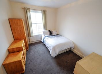 Thumbnail Room to rent in Bakers Mews, Worcester