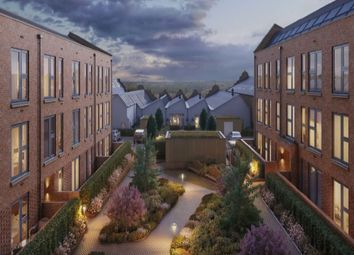 Thumbnail 1 bed flat for sale in Beaumont Gardens, Sutton Road, St. Albans