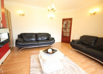 Thumbnail 3 bed semi-detached house to rent in Noel Road, West Acton, London