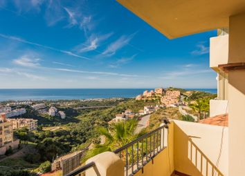 Thumbnail 2 bed apartment for sale in Calahonda, Mijas Costa, Malaga Mijas Costa