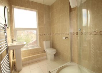 Thumbnail 3 bedroom property to rent in Oak Road, Horfield, Bristol