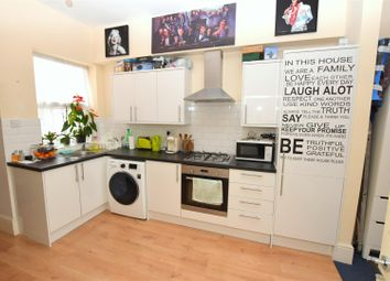 Thumbnail 2 bedroom flat for sale in The Birches, Station Road, London