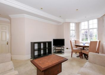 Thumbnail 2 bedroom flat for sale in Mortimer Court, St Johns Wood NW8,