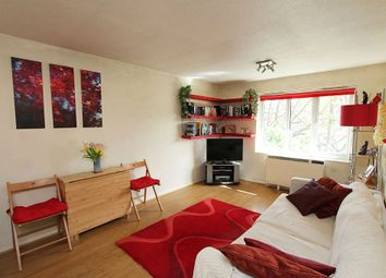 Thumbnail 1 bedroom flat for sale in Keswick Court, Malyons Road, Ladywell, London