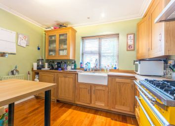 Thumbnail 2 bed property for sale in Treaty Street, Islington
