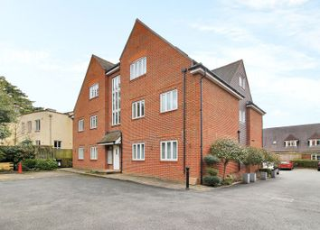Thumbnail 2 bed flat for sale in Charlwood Place, Reigate, Surrey