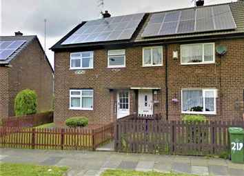 Thumbnail Room to rent in Demesne Drive, Stalybridge