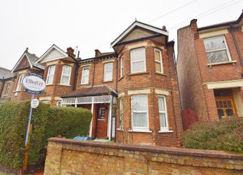 Thumbnail 3 bed semi-detached house for sale in South Hill Avenue, Harrow, Middlesex