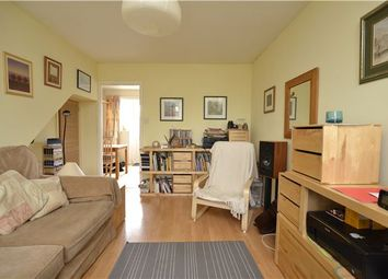 Thumbnail 2 bed terraced house for sale in Brean Down Avenue, Bristol