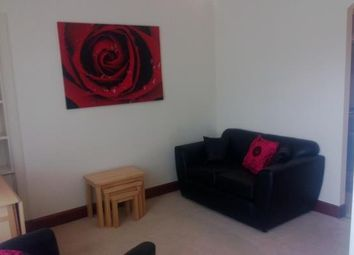 Thumbnail 1 bed flat to rent in North Deeside Road, Peterculter
