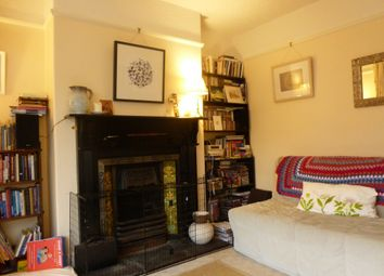 Thumbnail 3 bed terraced house to rent in Ulster Road, Bowerham, Lancaster, Lancashire