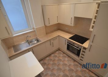 3 bed flat to rent in Eskdale Street, Glasgow G42