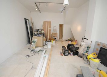 Thumbnail Retail premises to let in Hill Court, Blackstock Road, London