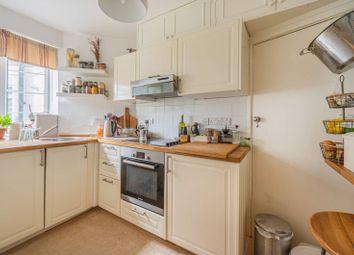 Thumbnail 2 bed flat to rent in Dartmouth Grove, Blackheath, London