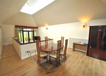 Thumbnail 3 bed detached bungalow to rent in Bose Close, Finchley Central