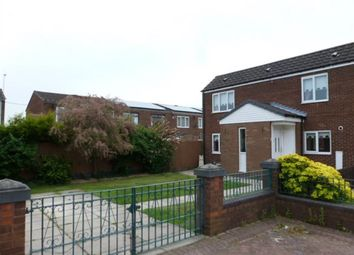 Thumbnail 3 bedroom property to rent in Crossacre Road, Liverpool