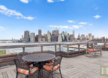 Thumbnail 2 bed apartment for sale in 2 Grace Court 6A, Brooklyn, New York, United States Of America