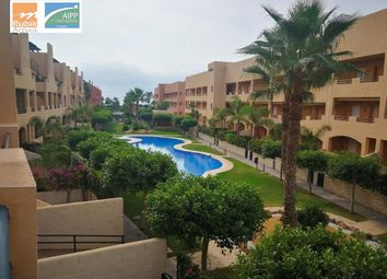 Thumbnail Apartment for sale in Vera Playa, Vera Playa, Spain