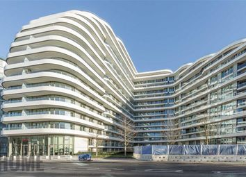 Thumbnail 1 bedroom flat for sale in Altissima House, Battersea, London