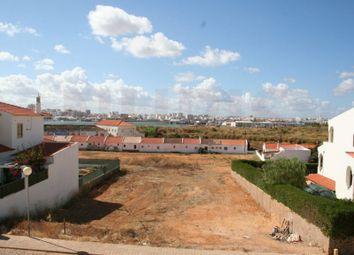 Thumbnail Land for sale in Ferragudo, Ferragudo, Lagoa (Algarve)