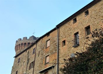 Thumbnail 5 bed town house for sale in Ficulle, Ficulle, Terni, Umbria, Italy