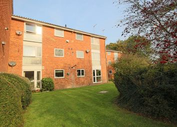 Thumbnail 2 bedroom flat for sale in Shurland Avenue, New Barnet, Barnet