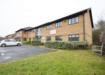 Thumbnail Commercial property to let in Chequers Close, Malvern, Worcestershire