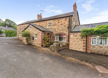 Thumbnail 5 bed detached house for sale in Whitworth, Spennymoor, Durham