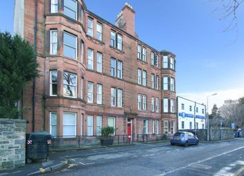 Thumbnail 1 bed flat for sale in 38 (1F2) Canaan Lane, Morningside