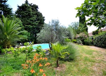 Thumbnail 3 bed property for sale in Languedoc-Roussillon, Aude, Narbonne