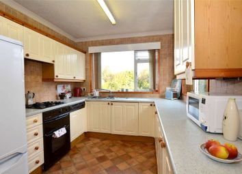 West Park, Pudsey, West Yorkshire LS28