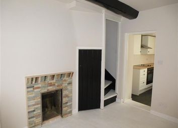 Thumbnail 1 bed property to rent in Albion Road, Great Yarmouth