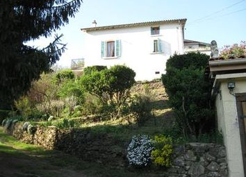 Thumbnail 2 bed villa for sale in St-Parthem, Aveyron, France