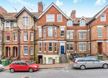 Thumbnail 3 bed flat for sale in Lime Hill Road, Tunbridge Wells