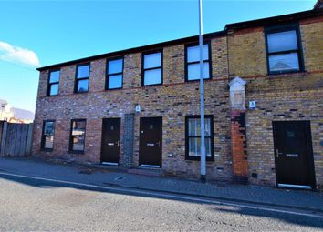 2 bed terraced house for sale in King Street, Stanford-Le-Hope, Essex SS17