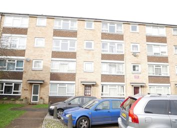 Thumbnail 3 bed flat for sale in Penrhyn Road, Kingston Upon Thames