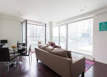 Property to rent in Baltimore Wharf, Isle Of Dogs E14