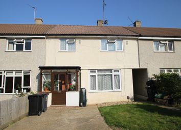 Thumbnail Terraced house for sale in Shoreham Road, Orpington