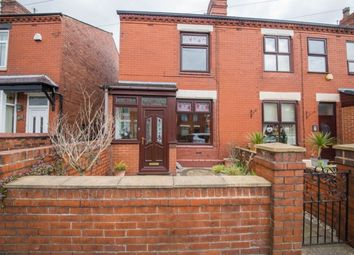 Thumbnail 3 bed property for sale in Old Road, Ashton-In-Makerfield, Wigan