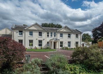 Thumbnail 2 bed property for sale in Walton Road, Wellesbourne, Warwick