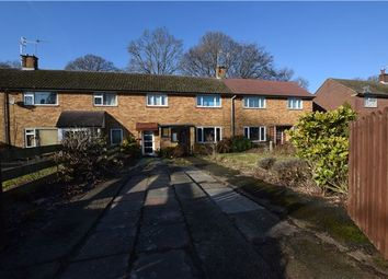Thumbnail 2 bed terraced house for sale in Sherwood Road, Tunbridge Wells